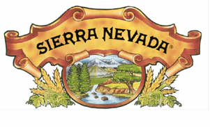 Sierra Nevada Brewery makes delicious beer and are generous sponsors of The Lab.